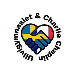 Ullvi-Chaplin blog